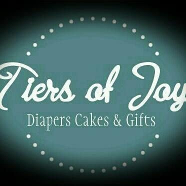 Tiers Of Joy Diaper Cakes & Gifts image 21