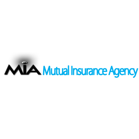 Mutual Insurance Agency Tampa, Inc.