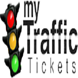 myTrafficTickets, LLC