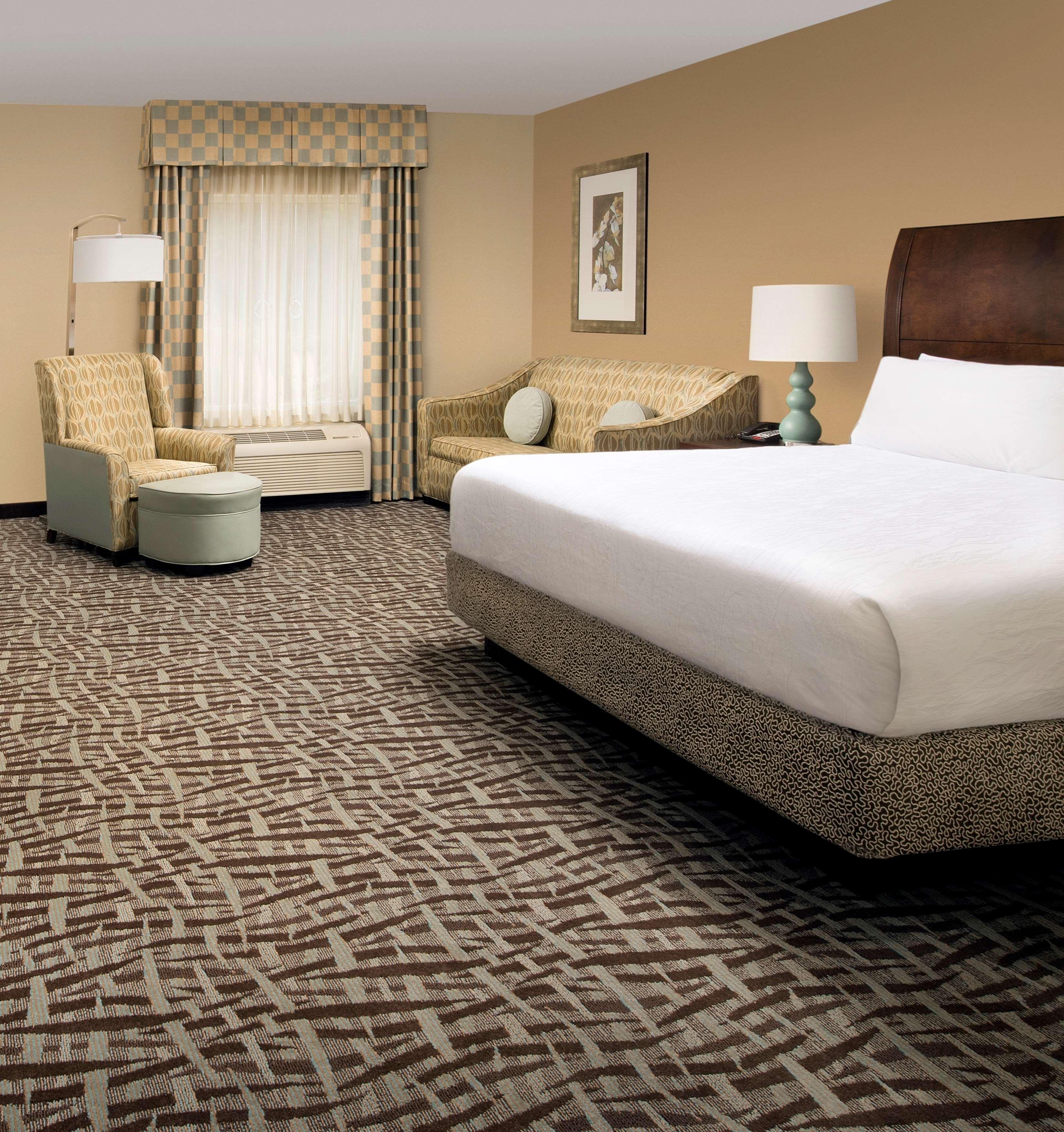 Hilton Garden Inn Winston-Salem/Hanes Mall image 24