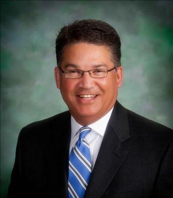 Allstate Insurance: Mark Maynor - Laurinburg, NC 28352 - (910) 276-0207 | ShowMeLocal.com