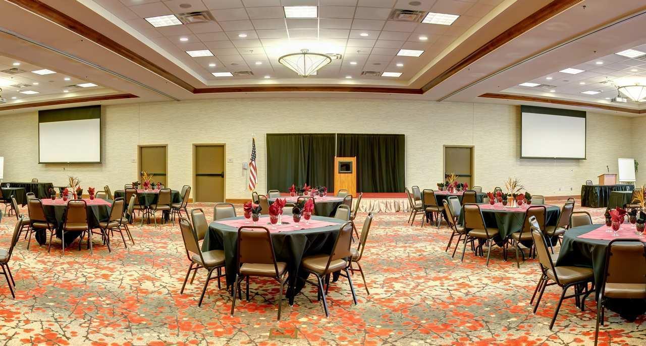 Hilton Garden Inn Rapid City Rapid City Sd Business Directory