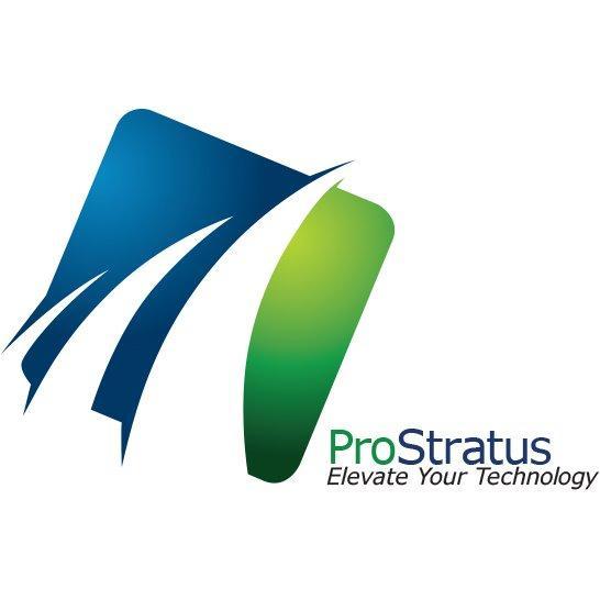 ProStratus image 5