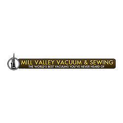 Mill Valley Vacuum & Sewing