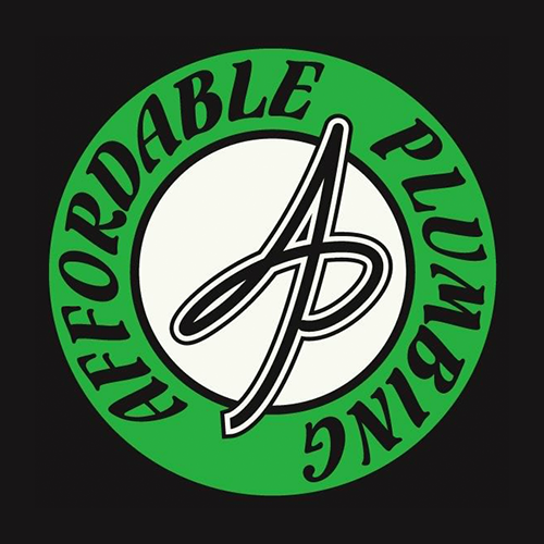 Affordable Plumbing LLC