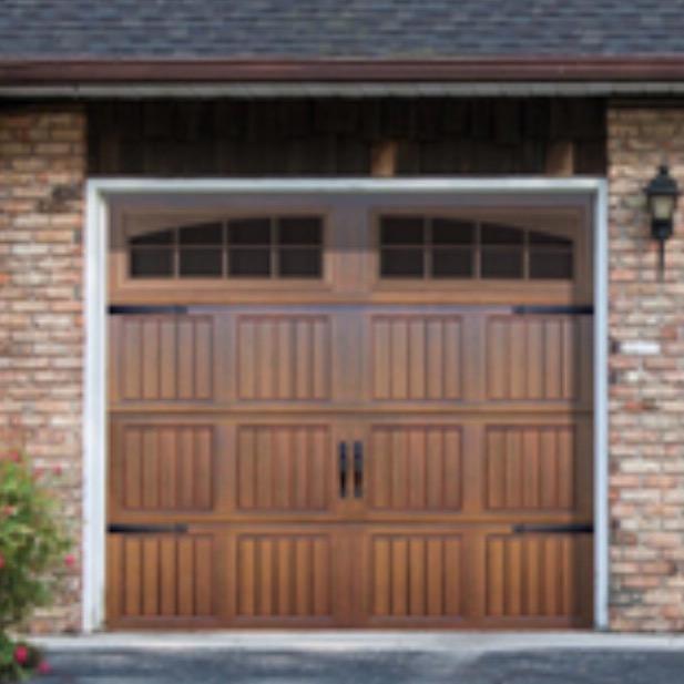 Hometown garage repair image 0