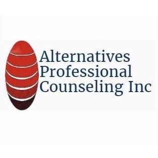 Alternatives Professional Counseling Inc