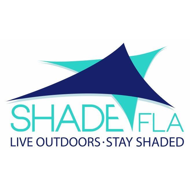 ShadeFLA