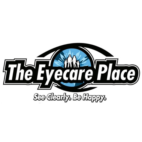 The eyecare place llc 42 old jackson rd mcdonough ga for The space llc