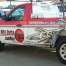 Whit Davis Home & Hardware