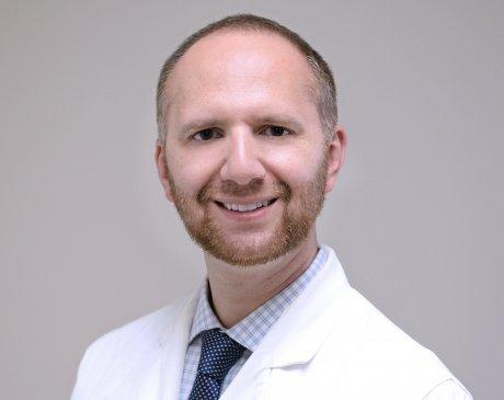 Downtown Gastro Medical Group: Daniel Brelian, M.D. image 0