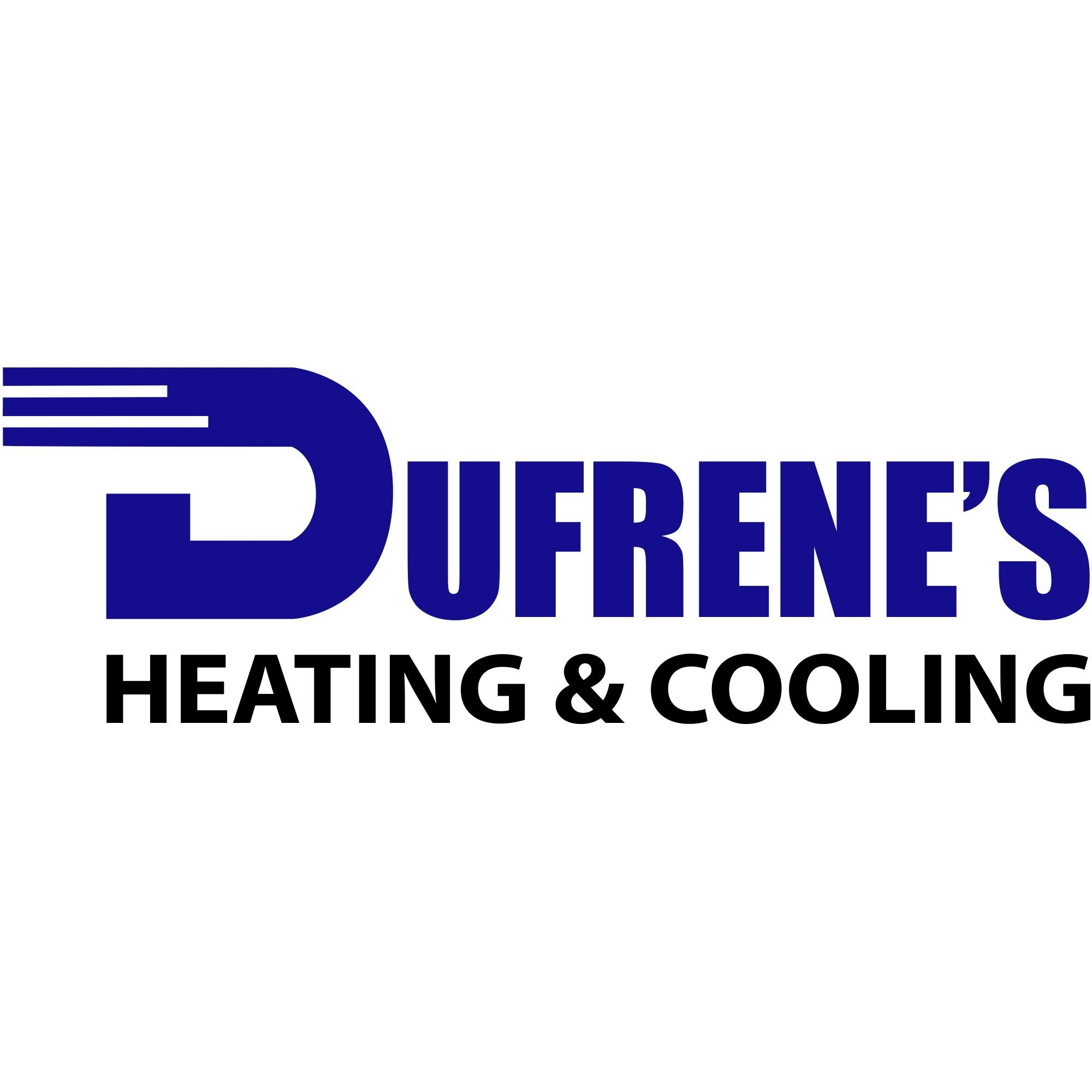 Dufrene's Heating & Cooling image 0