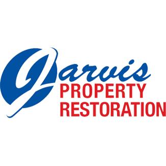 Jarvis Property Restoration image 1