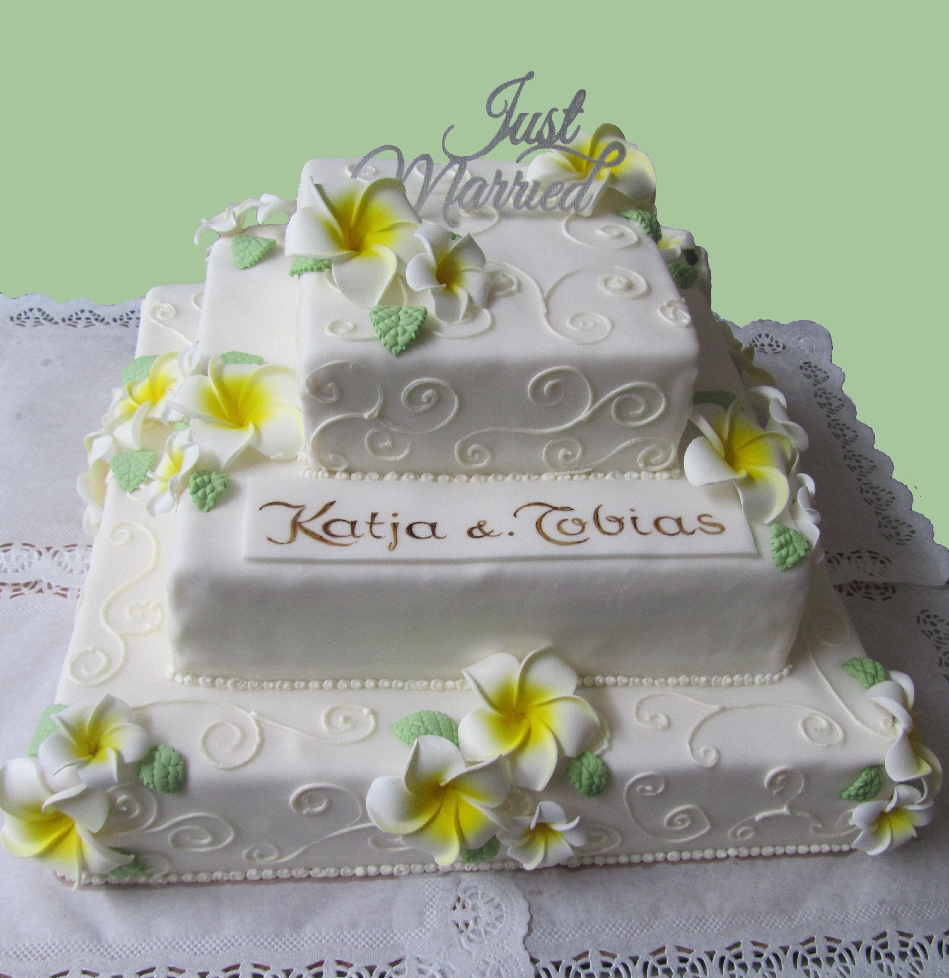 Bild der Bäckerei & Cafe Jeremias