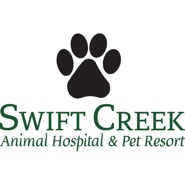 Swift Creek Animal Hospital & Pet Resort