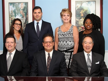 Biscardi, Jacobs, Tong & Associates - Ameriprise Financial Services, Inc. image 0