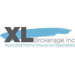 XL Brokerage Inc. image 0