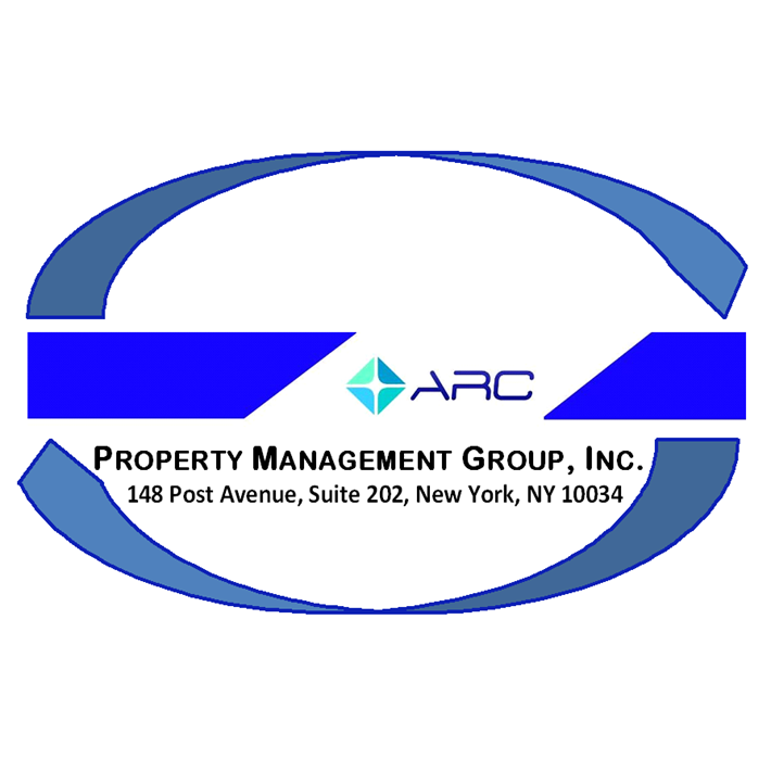 New York Property Managers Association
