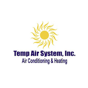 Temp Air System, Inc.