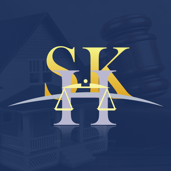 Law Offices of Stephen K Hachey, P.A.