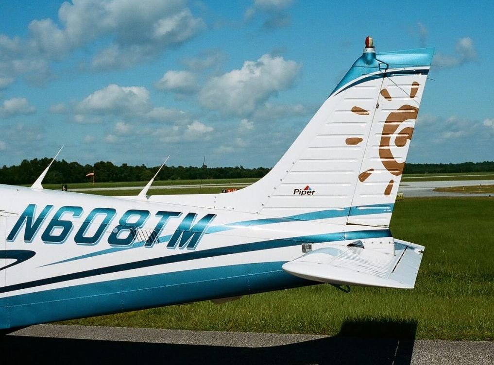 Long Bay Aviation,LLC image 4