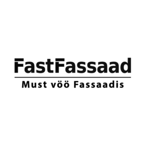 FastFassaad (FASTFASSAAD OÜ)