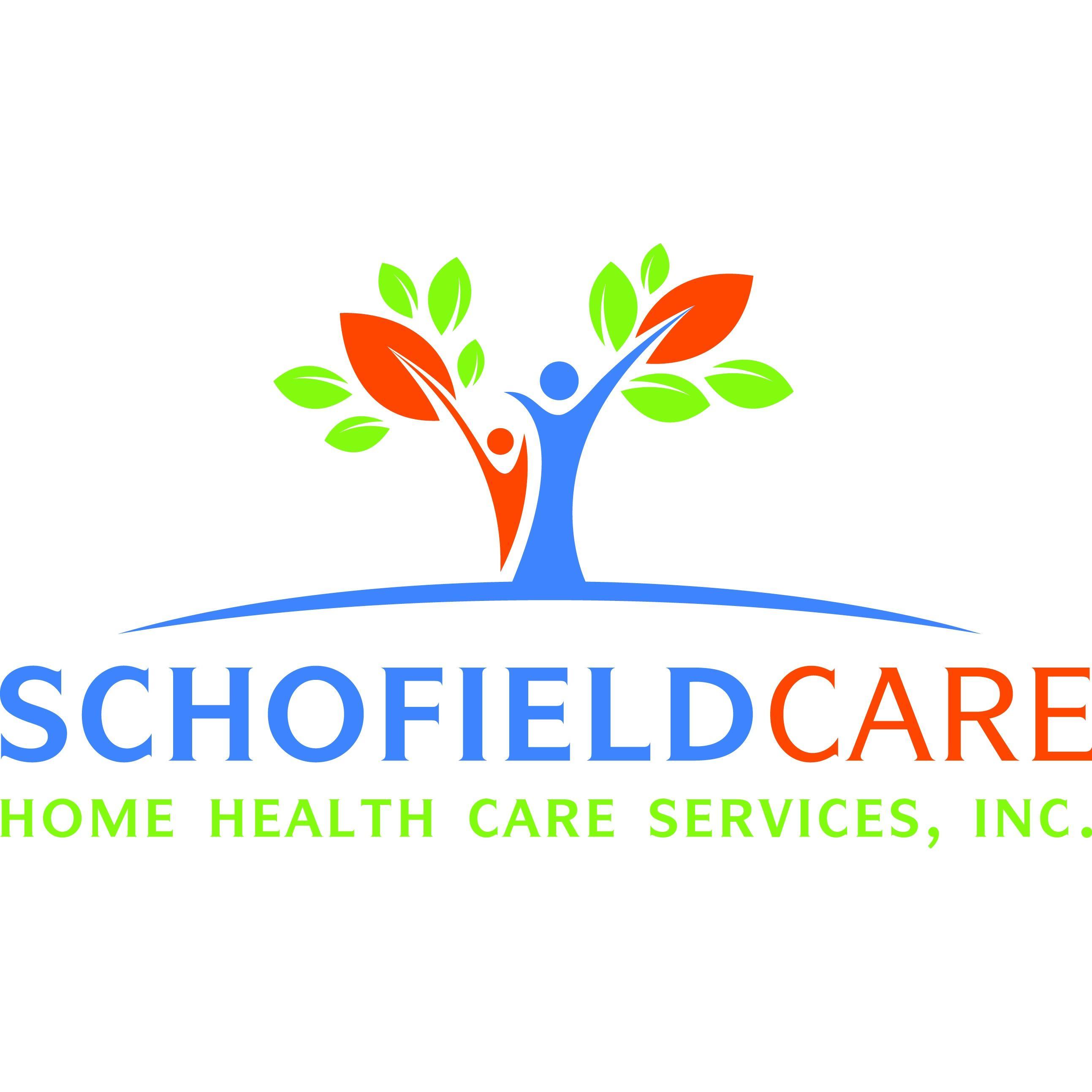 Schofield Home Health Care Services