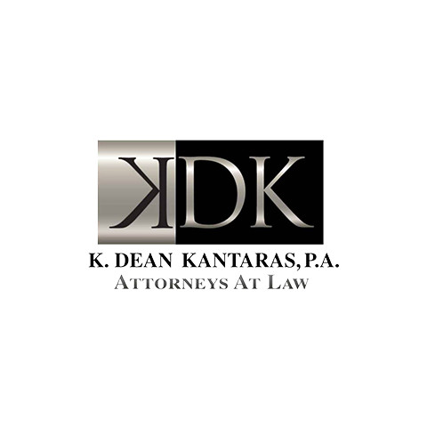 K. Dean Kantaras, P.A.