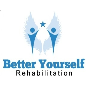 Better Yourself Rehab