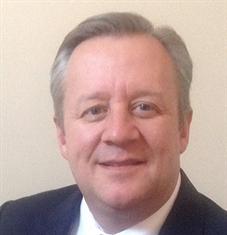 Michael D De Marco - Ameriprise Financial Services, Inc.