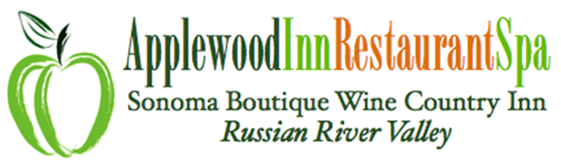 Applewood Inn, Restaurant and Spa