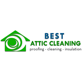 Best Attic Cleaning Services