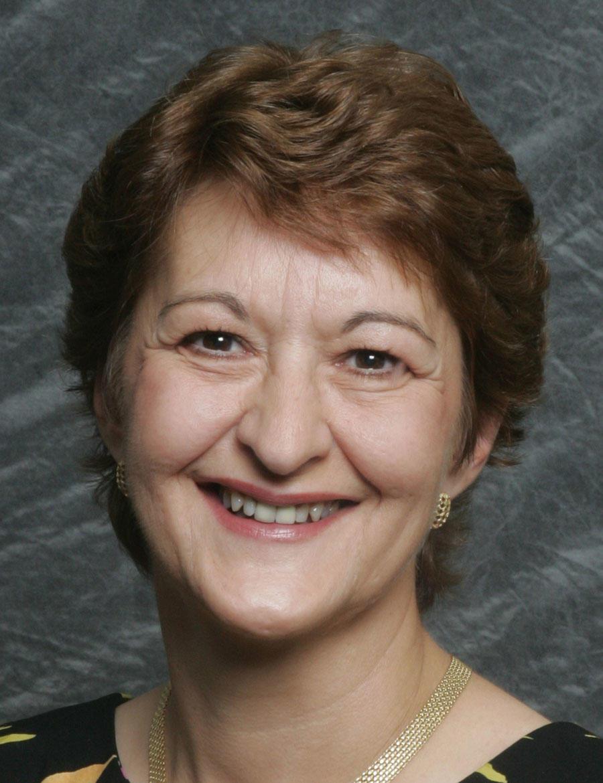 Janet R. Bauter: Allstate Insurance image 0