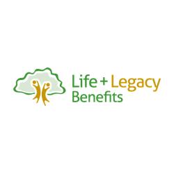 Life + Legacy Benefits, Inc.