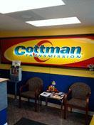 Cottman Transmission and Total Auto Care image 0