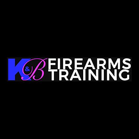 K&B Firearms Training image 6
