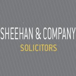 Sheehan & Company Solicitors