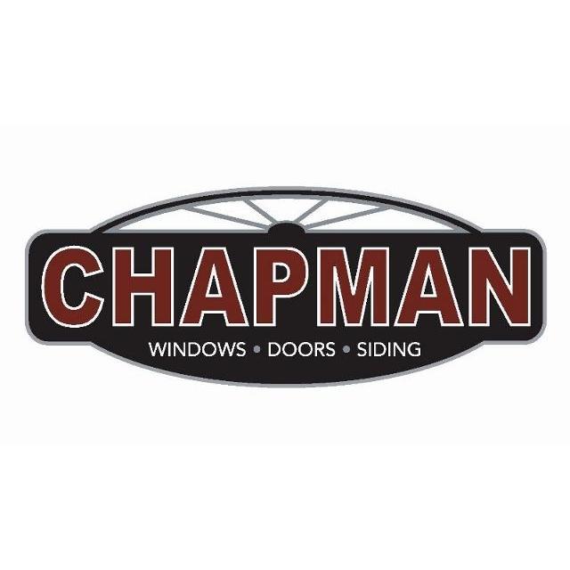 Chapman Windows Doors & Siding