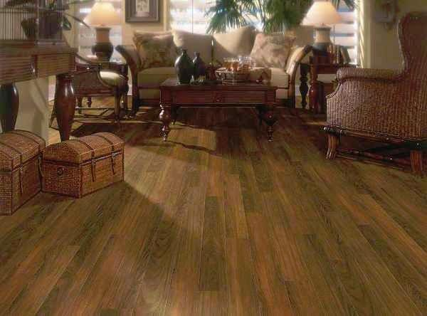 Lawrence Flooring & Interiors image 44