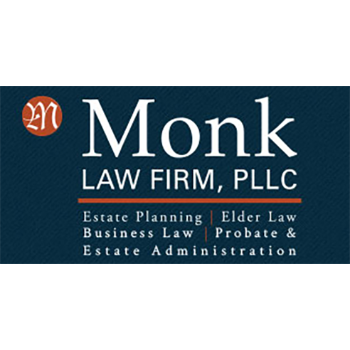 Monk Law Firm, PLLC image 1