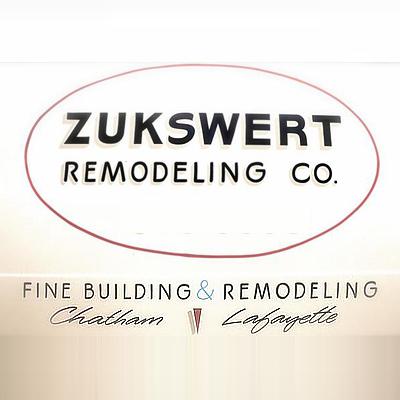 Zukswert Remodeling Co