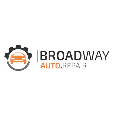Broadway Auto Repair