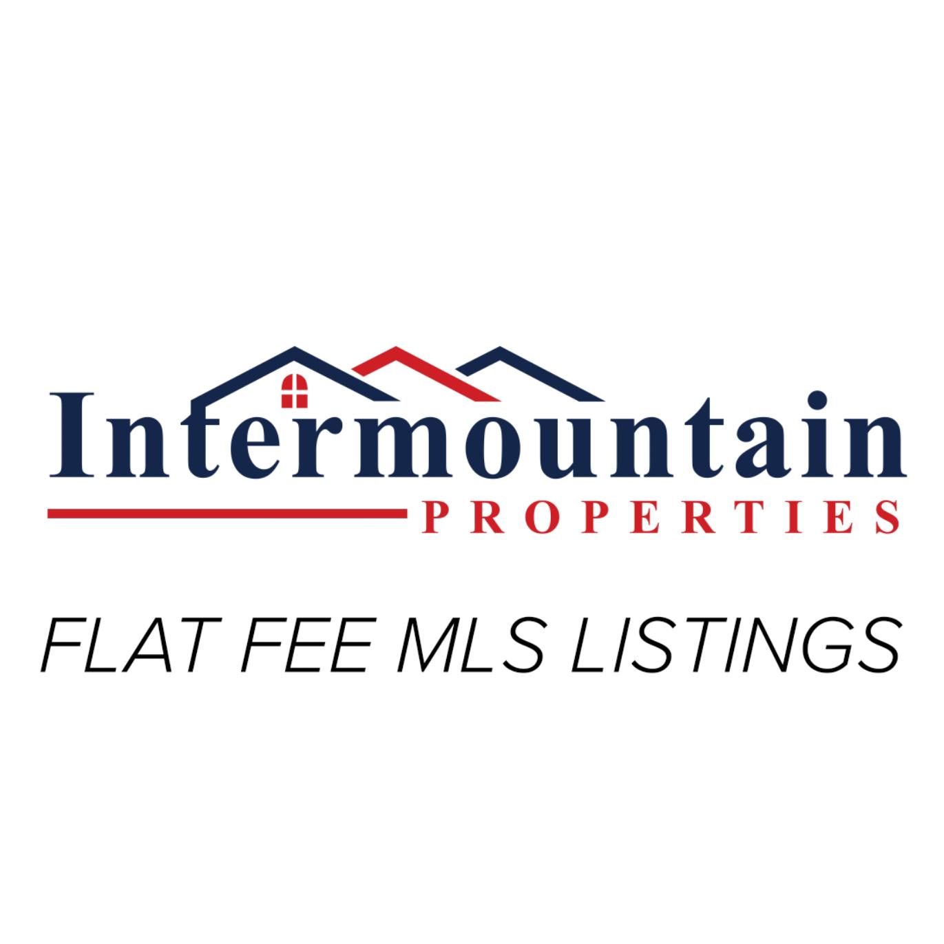 Intermountain Properties image 1