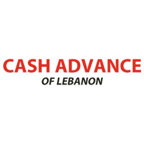 Cash Advance of Lebanon