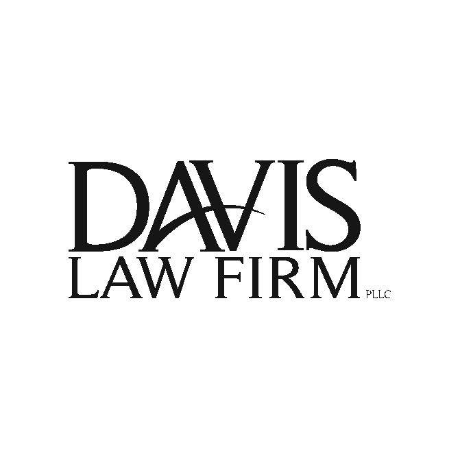 Davis Law Firm PLLC