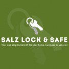 Salz Lock & Safe Co.