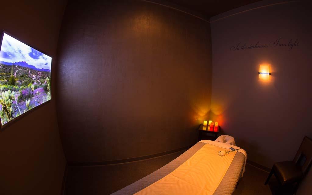 place odyssey massage clinic phoenix
