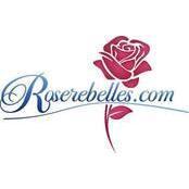 Roserebelles