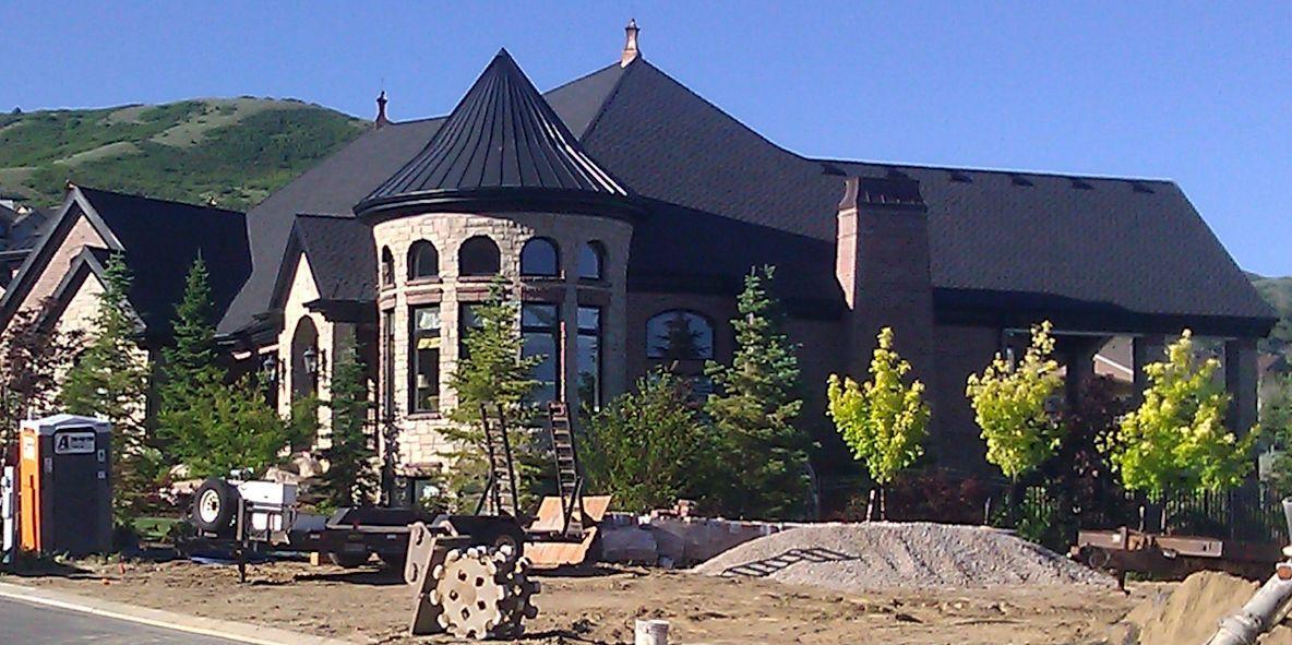Kelly Larson Construction Inc image 2