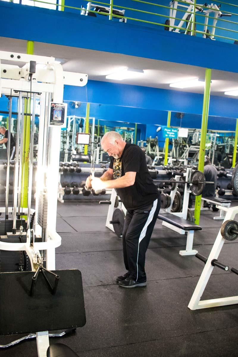 Plex Fitness image 4